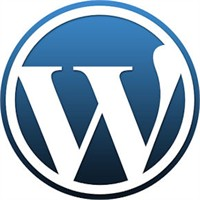 Pardus'da Wordpress Kurulumu