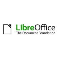 Libreoffice 3.4.3 Çıktı