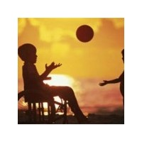Engelli gençler üretime katılıyor