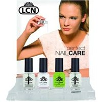 Lcn Nail Oil (Tırnak Yağı)