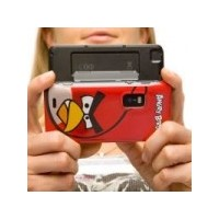 Nokia İle Angry Birds Keyfi