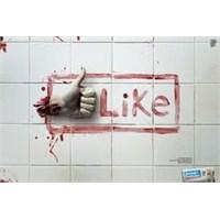 Facebook'taki Ölüler…
