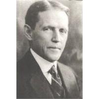 William Bates, Gözlük Ve Lens..