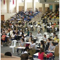 Özel Yetenek Sınavlarında Nelere Dikkat Edilmeli