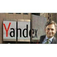 Yandex'in Tercihi O!