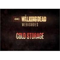 The Walking Dead 3. Sezon Web Bölümleri