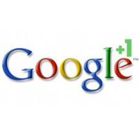 Google Plus – Facebook'a Dişli Rakip Geliyor...