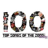 2000'lerin En İyi 100 Şarkısı