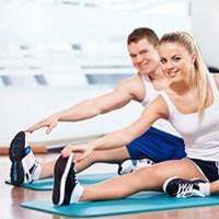Hangi Egzersiz Kaç Kalori Yaktırır? Hesaplayın!