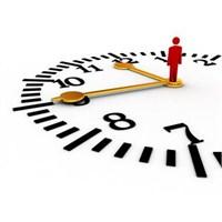 Zamanı Etkili Kullanabilmek İçin 49 İpucu !