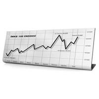 Borsa Haftalık Bülten 30 Aralık