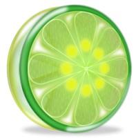 Müzik İndirme Programı Limewire Artık Yok!