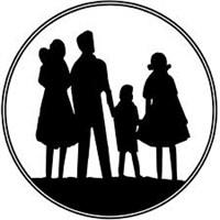 Çocukların Meslek Seçimi Nasıl Yapılmalıdır