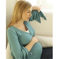 Hamilelikte 4 Lü Tarama Testi Nedir?