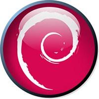 Debian Wheezy Resimli Kolay Kurulum Kılavuzu