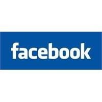 Facebook Yeni Mesaj Sistemi Ve @facebook.Com