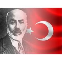Bağcılar'da Mehmet Akif Atölyesi Açılıyor