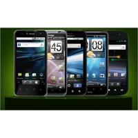 En İyi 10 Android Uygulaması