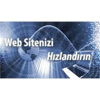 Eklentisiz Wordpress Sitelerinizi Hizlandirin!
