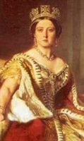 Kraliçeye Hergün (titretici Sallayıcı Yazı )