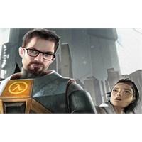 Half Life 3'den Tüyolar