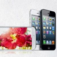 Samsung Galaxy S4 Mü İphone 5 Mi?