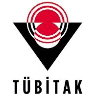 Tübitak Üniversite Bilgi Günleri Devam Ediyor