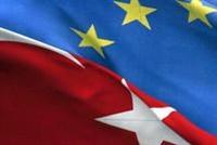 Avrupa Birliği Ve Türkiye İlişkileri,