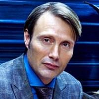 Hannibal 2. Sezon Onayını Aldı