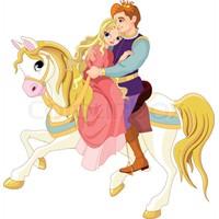 Beklemeyin Beyaz Atlı Prens/ Prenses Gelmeyecek!