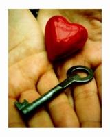 Aşk Nedir ?