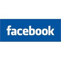 Profesyonel Facebook Profili