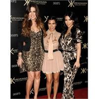 2011 Yılında Modada En Çok Ne Tercih Edildi?
