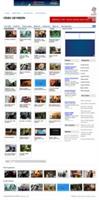 Benyaziyorum Blogcutube Şablonu - Blogcu Video Şab
