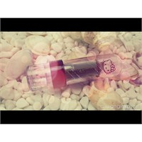 Hello Kitty Magic Lipstick - Sihirli Ruj