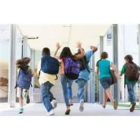 Tatil Bitti, Peki Çoçuğunuz Okula Hazır Mı ?