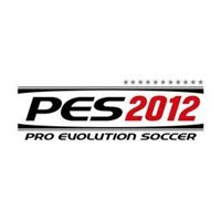 Pro Evolution Soccer 2012 Demo İndirin!