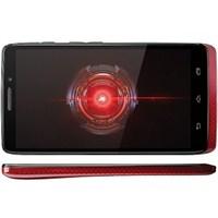 Motorola'nın Droidleri Gün Yüzüne Çıktı