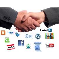 İnsan Kaynakları İçin Linkedin: İnceleme Ve Tahmin
