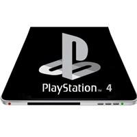 Playstation 4 İçin Onaylanmış Oyunların Listesi!