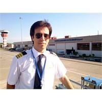 Airbus'la İlk Uçuş