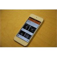 İos İçin Google Play Music Yayınlandı