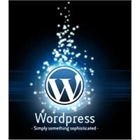 En Şık Wordpress Temaları