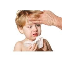Boğmaca Hastalığı Ve Belirtileri
