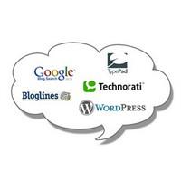 Sosyal Medya Nedir? Globalleşme İle İlişkili Midir