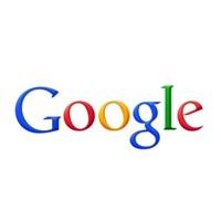 Google Arama Arayüzünü Yeniledi