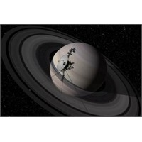 Galaktik Yolcu- Voyager