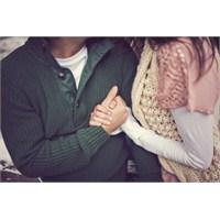 İlişkiler Ve Genellemeler