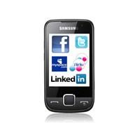 2013 Dijital Pazarlama Trendleri Nelerdir?