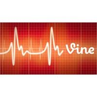 Sağlıkta Video İçerik Üretme Fikirleri